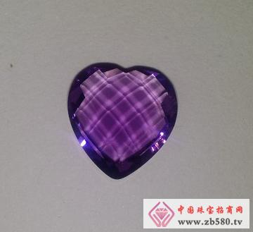 景兴珠宝宝石厂--紫晶01
