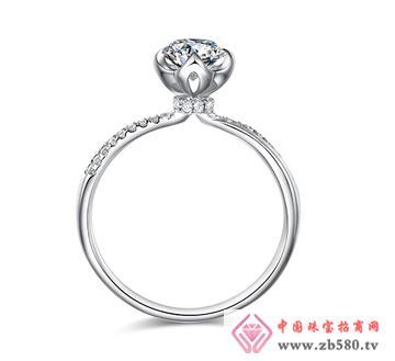 金象珠宝--戒指03