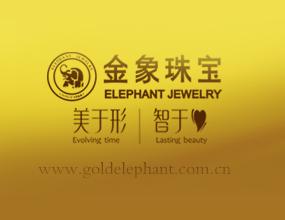 深圳市南洋金象实业发展有限公司