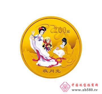 中国古典文学名著——《西游记》