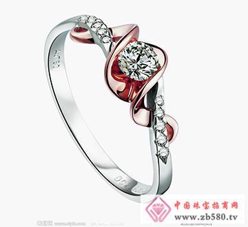 璐新珠宝产品展示4