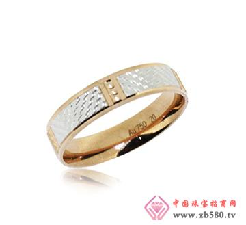 璐新珠宝产品展示10