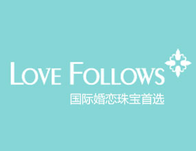 Love Follows