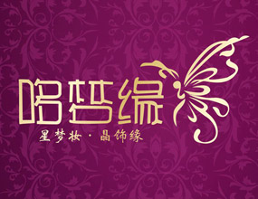 郑州哆梦缘商贸有限公司