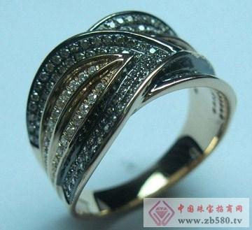 皇金珠宝产品1