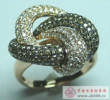皇金珠宝产品3