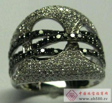 皇金珠宝产品4