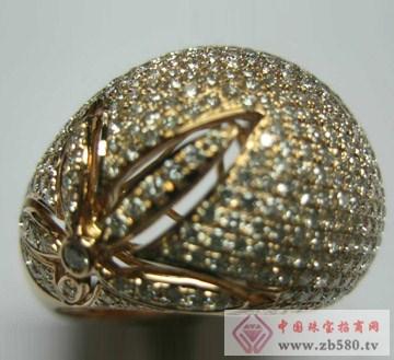 皇金珠宝产品5