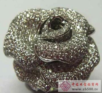皇金珠宝产品6
