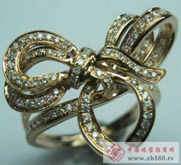 皇金珠宝产品7