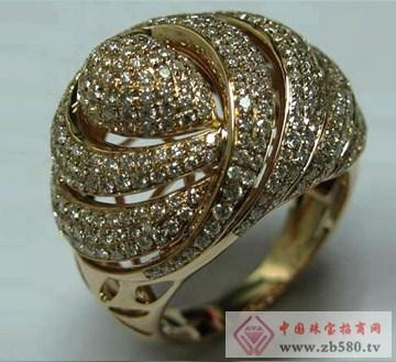 皇金珠宝产品8