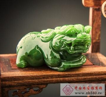 福玉祥-摆件2