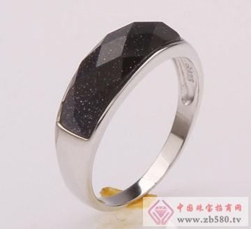 戴梦妮珠宝-戒指1