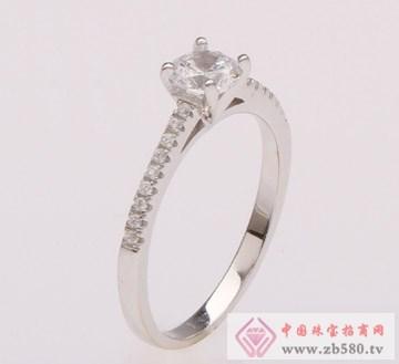 戴�裟葜��-戒指2