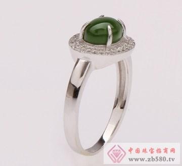 戴梦妮珠宝-戒指4