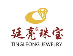 深圳市廷亮贸易有限公司