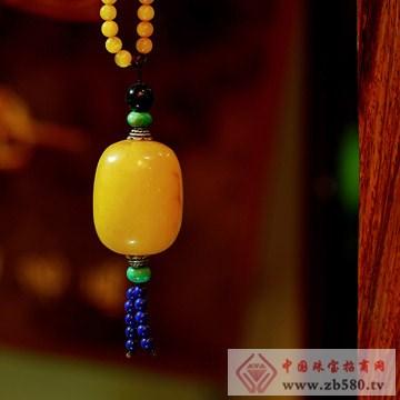 琳福�-吊��1