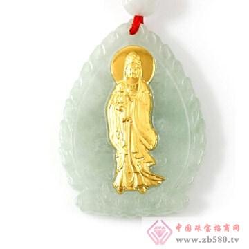 普渡斋-佛教饰品