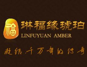 广州市琳福缘电子科技有限公司