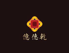 北京乾玺源商贸有限公司