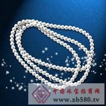 中国珠宝城珍珠品类招商