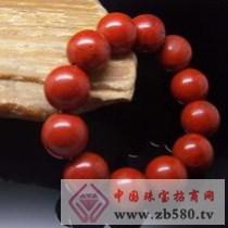 中国珠宝城玛瑙品类招商