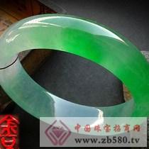 中国珠宝城翡翠品类招商