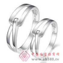 中国珠宝城银饰品类招商