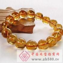 中国珠宝城水晶品类招商