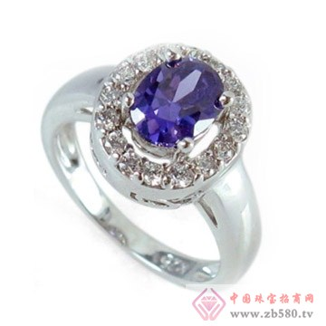 弗伦洛-戒指1