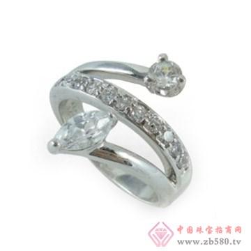 弗伦洛-戒指2