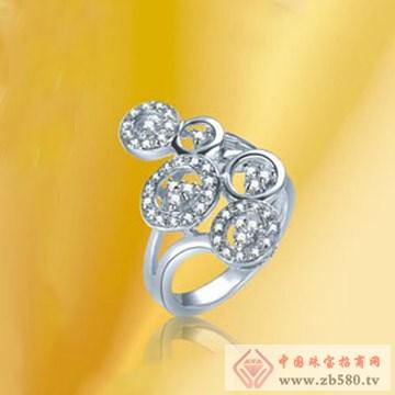 爱可信-戒指3