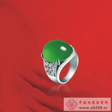 爱可信-戒指1