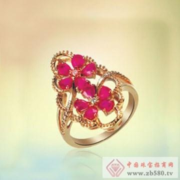 爱可信-戒指2