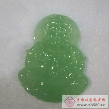 玉雅轩-绿观音