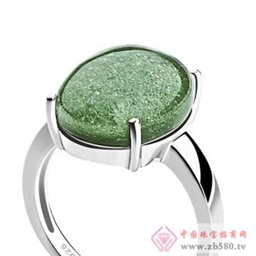 梦妮尔·丹-戒指