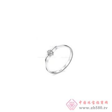 百年六福-戒指1