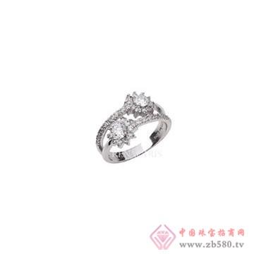 百年六福-戒指10