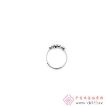 百年六福-戒指11