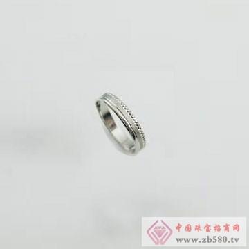 百年六福-戒指12