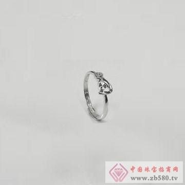 百年六福-戒指3