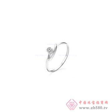 百年六福-戒指4