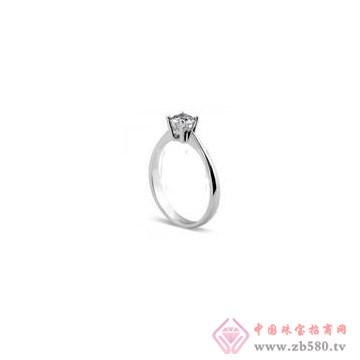 百年六福-戒指5