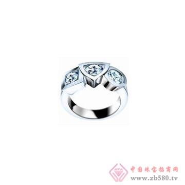 百年六福-戒指6