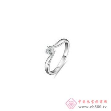 百年六福-戒指7