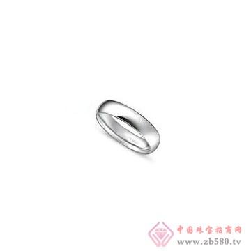 百年六福-戒指9