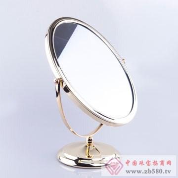 博宇源包装设计-镜子01