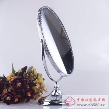 博宇源包装设计-镜子02