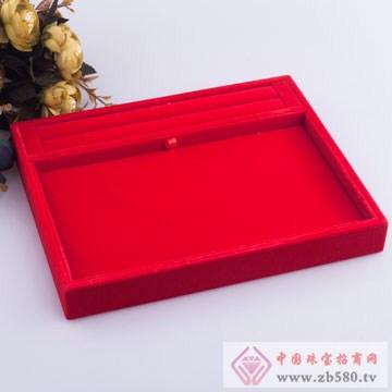 博宇源包装设计-托盘02