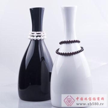 博宇源包装设计-珠宝道具02